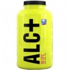 Super ALC+ 100 cpr 4+ Nutrition