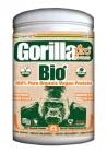 Gorilla Bio 1 Kg Naturveg