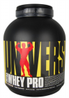 Ultra Whey Pro 2,2 kg Universal Nutrition