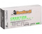 Creatine Strong Matrix 7 120 Cps Olimp