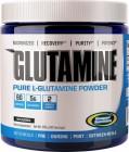 Glutamine 300 gr. Gaspari Nutrition