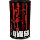 Animal Omega 30 pks Universal Nutrition
