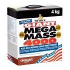 Giant Mega Mass 4000 4 KG Weider