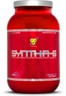 Syntha 6 1320 gr. BSN