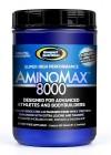 Amino Max 8000 350cpr. Gaspari Nutrition