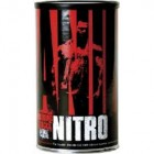 Animal Nitro 30 pks Universal Nutrition