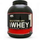 Gold Standard Whey 2,27 Kg. Optimum Nutrition