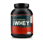 100% Gold Standard Whey 908 gr. Optimum