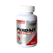 Pyro Mx leanburn 90 cps Sci-mx
