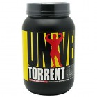 Torrent 1.49 Kg Universal Nutrition