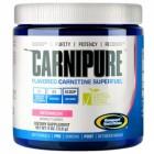 Carnipure 112 gr. Gaspari Nutrition