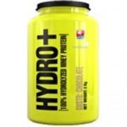Hydro+ 900 gr. 4 Plus