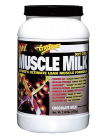 Muscle Milk 1,1 Kg Cytosport