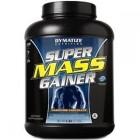 Super Mass Gainer 2,73 Kg Dymatize