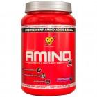Amino X 1 Kg Bsn