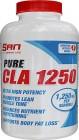 CLA 1250 180 softgel SAN