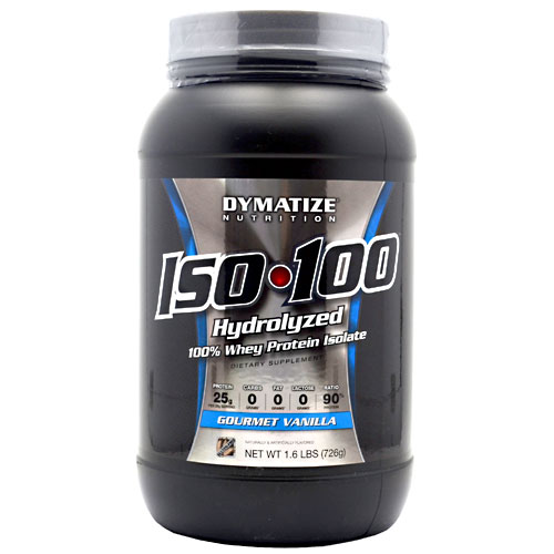 iso 100 whey isolate 726 gr dymatize. Black Bedroom Furniture Sets. Home Design Ideas