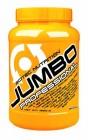 Jumbo Professional 3240 gr. Scitec Nutrition