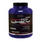 Prostar Whey 100% 2,3 Kg Ultimate Nutrition