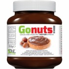 GoNuts 350 gr. Daily Life