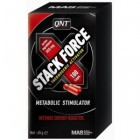 Stack Force 100 cps QNT