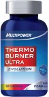 Thermo Burner 90 cpr. Multipower