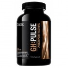 GH Pulse 120 cps Self Omninutrition