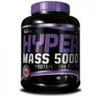 Hyper Mass 5000 2,27 Kg BiotechUsa