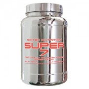 Super 7 1,3 Kg Scitec Nutrition