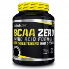 Bcaa Zero 700 gr. Biotech Usa