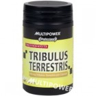 Tribulus Terrestris 120 cps Multipower