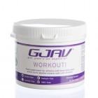 Workout! 200 gr. GJAV