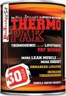 Thermo Pak 30 packs Biotech usa