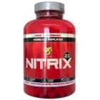 Nitrix 2.0 180 cpr BSN