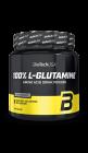 100% L-Glutamine 500 gr. Biotech Usa