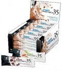 Iperproteica 35 20 pz x 80 gr Net Integratori