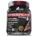 Massacra Episode 3 450 gr. Olimp