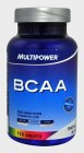 Bcaa Tablets 110 cpr Multipower