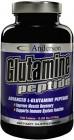 Glutamine Peptide 100 cpr. Anderson Reserch