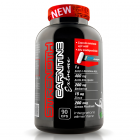 Strength Carnitine Extreme 90 cps Net Integratori