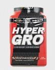 Hyper-Gro 1056 Gr. Isatori