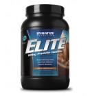 Elite Whey 900 gr. Dymatize