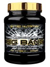 Big Bang 3.0 825 gr. Scitec Nutrition