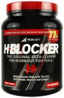 H-Blocker 600 gr. Isatori