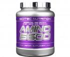Amino 5600 1000 cps Scitec Nutrition