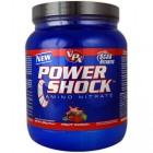 Power Shock 364 gr. VPX