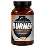 Burner 90 cps QNT