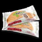 EatPro IperBrioche 60 gr. Cacao Nocciola