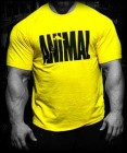 Animal Gear T-Shirt